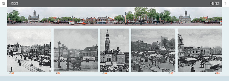 Middelburg - wat was en is - pag 10 en 11.jpg