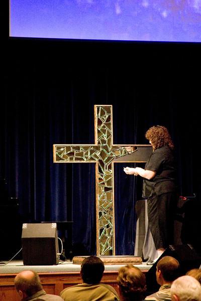 cross.charmaine.jpg