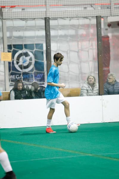 CCC Soccer 2019-02-21-0499.jpg