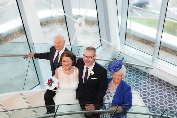 Phil & Gloria Croxon Wedding-229.jpg