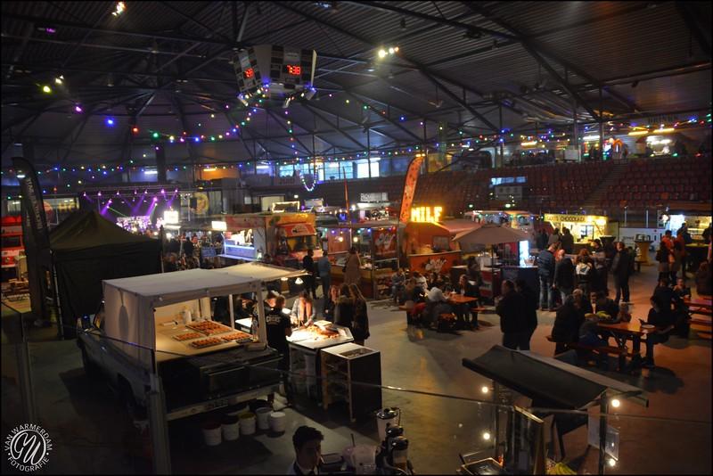 20170421 Foodtruckfestival Zoetermeer GVW_2977.JPG