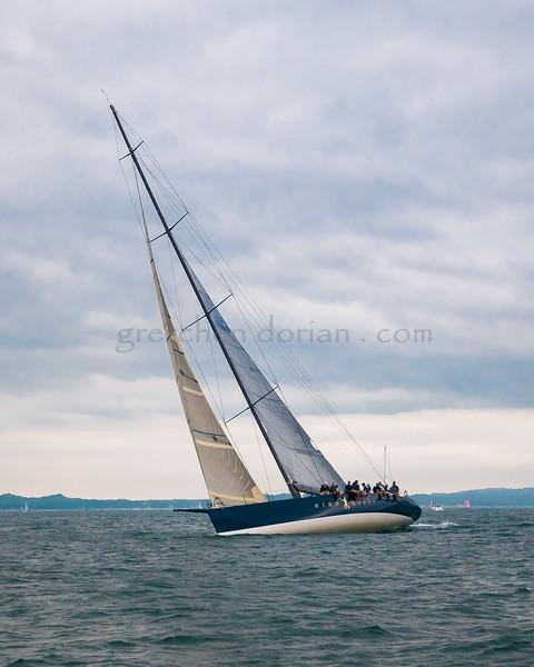 Windquest   RP 86