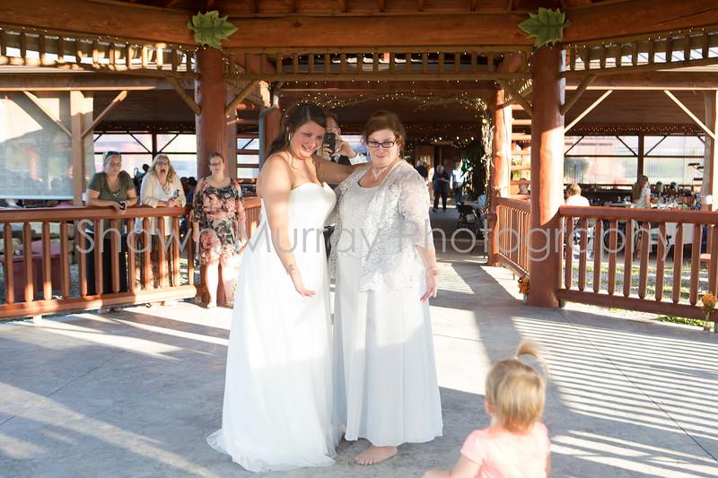 1014_Megan-Tony-Wedding_092317.jpg