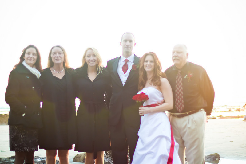 Tracy and Ian's Wedding-574.jpg