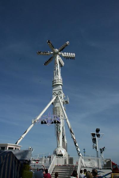 KLM 2010