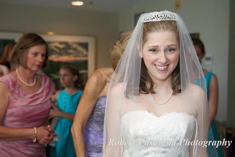 wedding  049.jpg