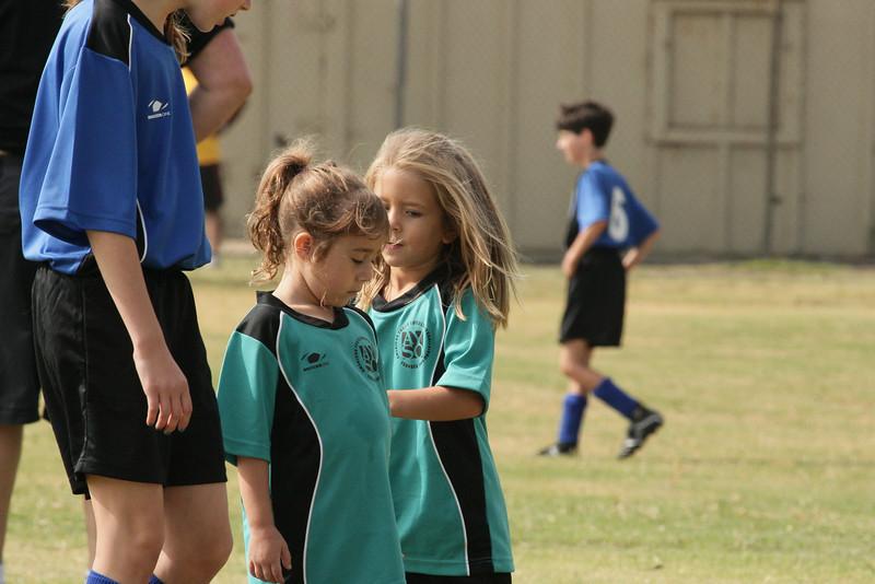 Soccer2011-09-10 10-02-13.JPG