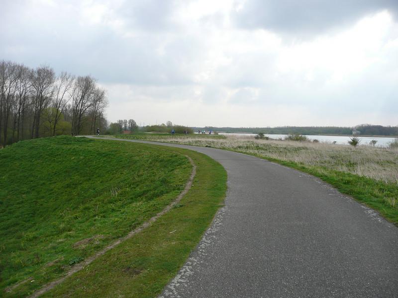 Holland 2008 II 022.JPG