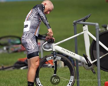 Velodrome Bike Racing-Ominium State Championships 7-31-10
