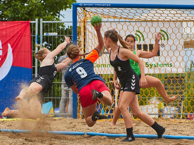 Molecaten NK Beach Handball 2017 dag 1 img 399.jpg