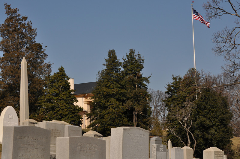Arlington Cemetery Photo Walk 254.jpg