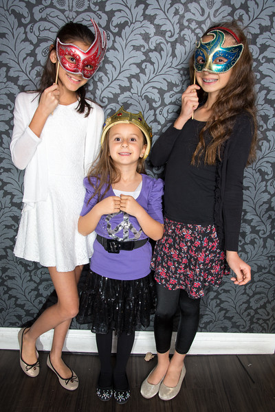 photo booth by Click Happy Productions-136.jpg