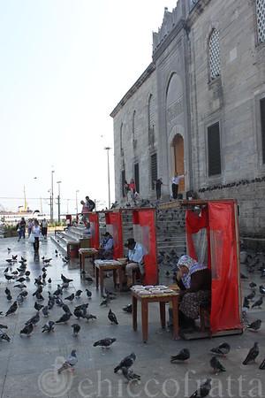 2010/08/31 Turchia Istanbul