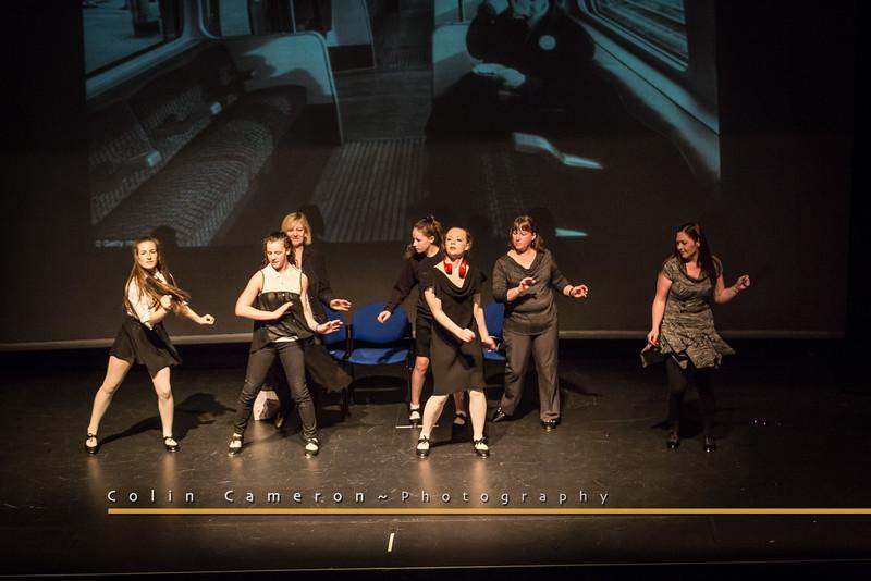 DanceShowcase-13.jpg
