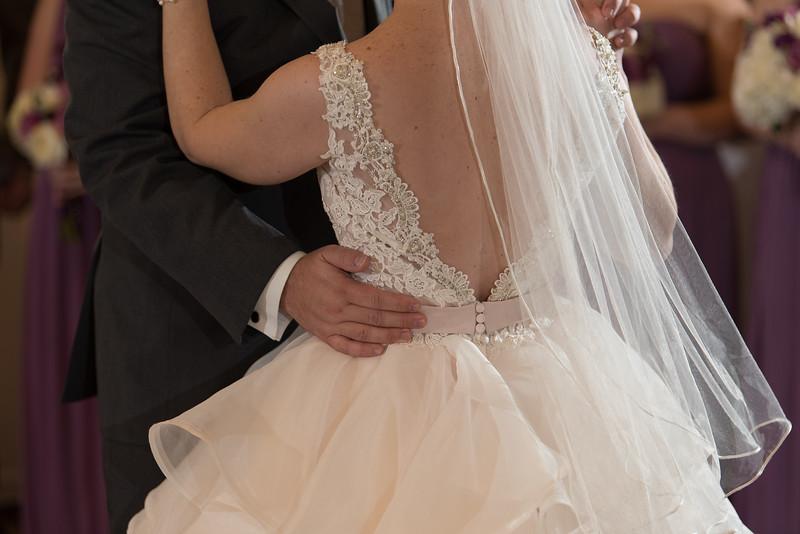Cass and Jared Wedding Day-358.jpg