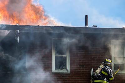 MFD Edgewood Ave Fire 9-20-2013