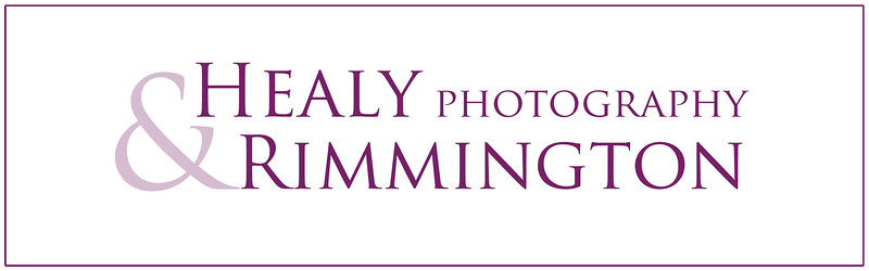Healy & Rimmington Logo with border.jpg