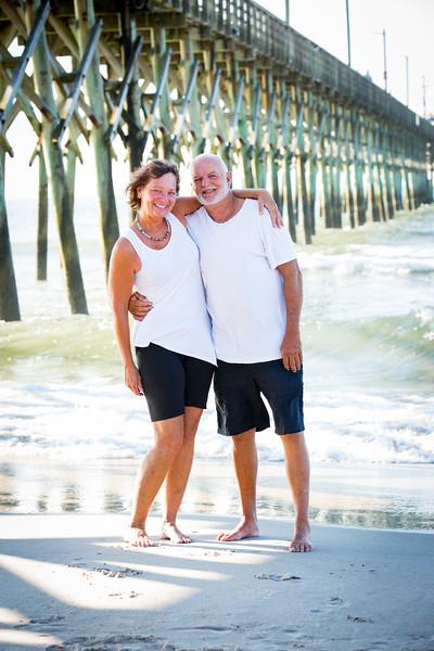 Family photography Surf City NC-154.jpg