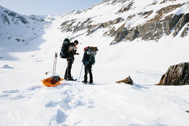 200124_Schneeschuhtour Engstligenalp_web-20.jpg