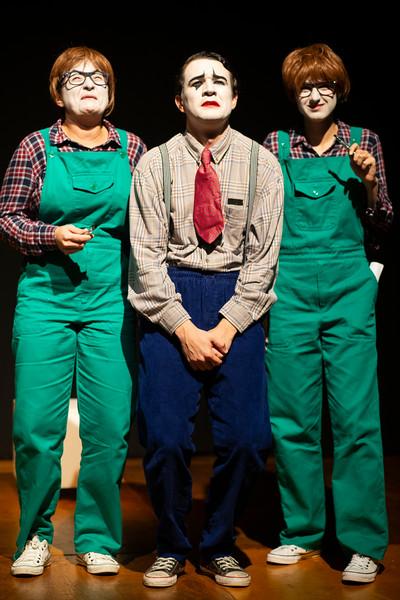 Allan Bravos - essenCIA Teatro - Persona 07-288.jpg