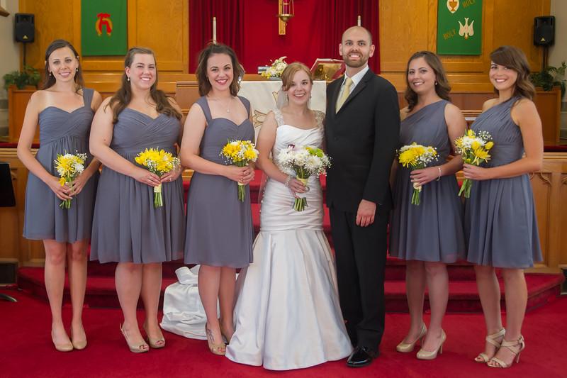 UPW_HEGEDUS-WEDDING_20150530-285.jpg