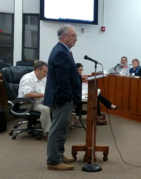 Dir of Schools addresses commission.jpg