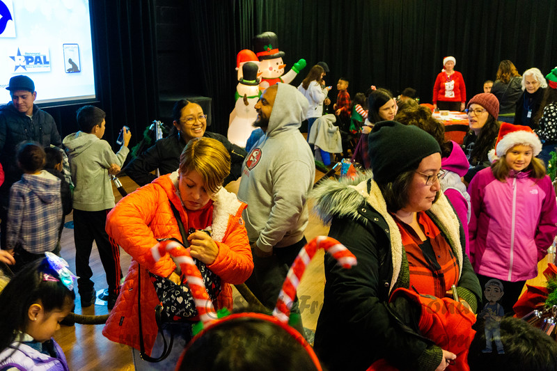 Richmond_Holiday_Festival_SFR_2019-177.jpg