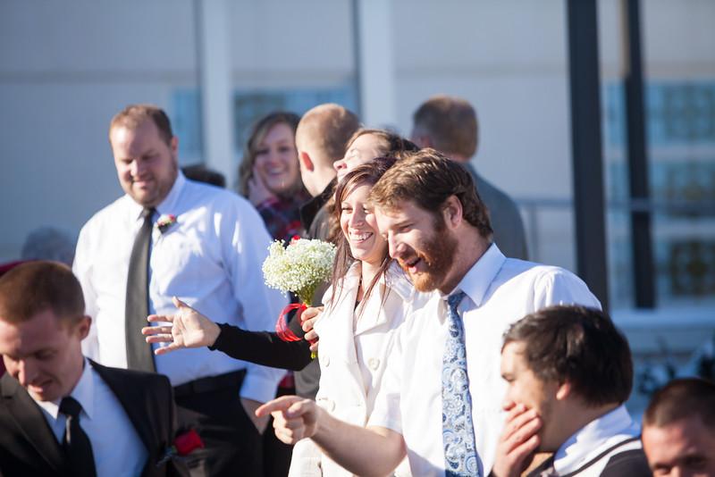 Tyler Shearer Photography Dustin & Michelle Wedding Idaho Falls Temple Rexburg Photographer-9815.jpg