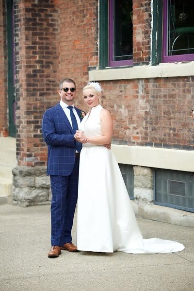 Kevin and Lauren 82.jpg