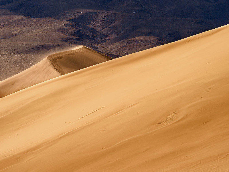 Death Valley-211.jpg