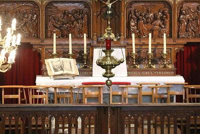 20160918 Kerk St Michiel