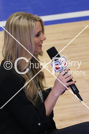 Basketball Miss St Fans 1.22.2019