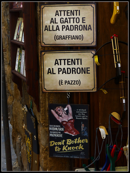2014-09 Volterra 312.jpg