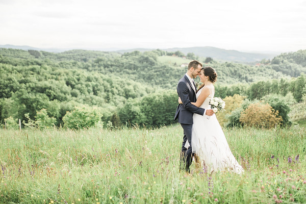 poroka Simona & Nik