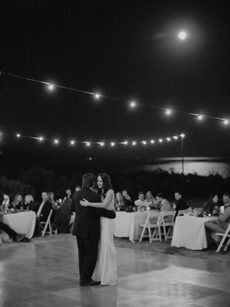 Jenn&Trevor_MarriedB&W639.JPG