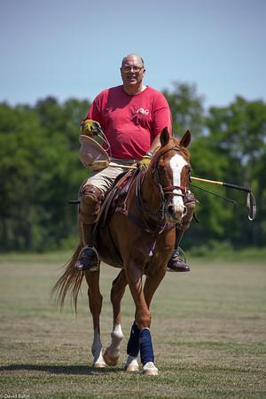 Polo in Cape Girardeau