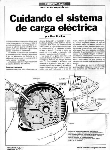 cuidando_sistema_carga_electrica_mayo_1992-0001g.jpeg