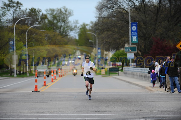 5k/10k Finish Line, Gallery 1 - 2017 Let's Move