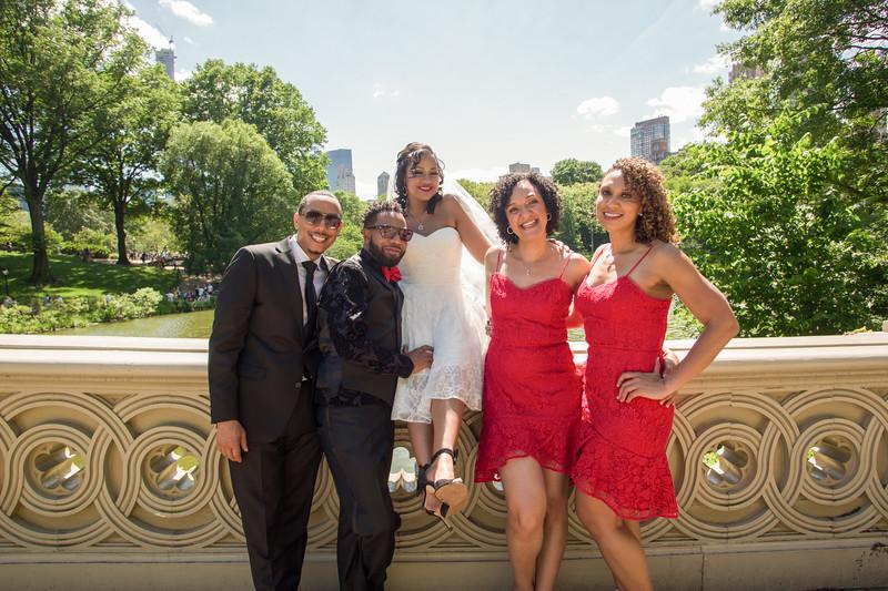 Aisha & Christopher Central Park Wedding-252.jpg
