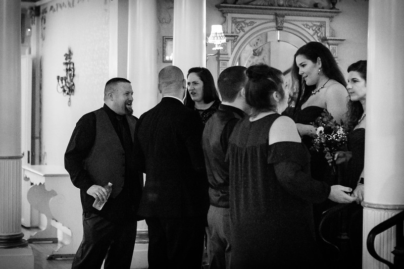 Heiser Wedding-307.jpg