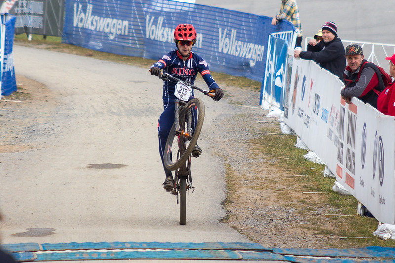2015-mtb-collegiate-national-xc-201.jpg