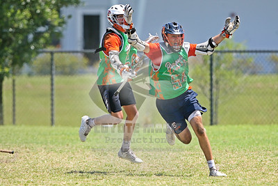 7/16/2020 - Prospects Lacrosse Florida State Championships - South County Park, Vero Beach, FL