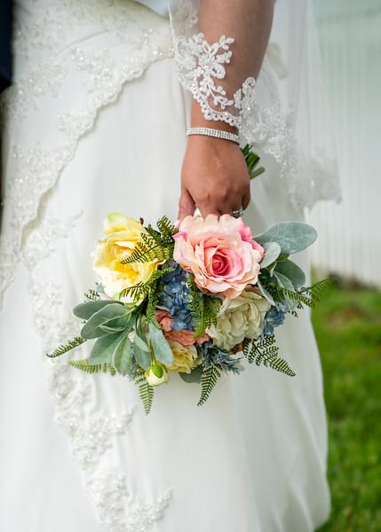 Schoeneman-Wedding-2018-477.jpg