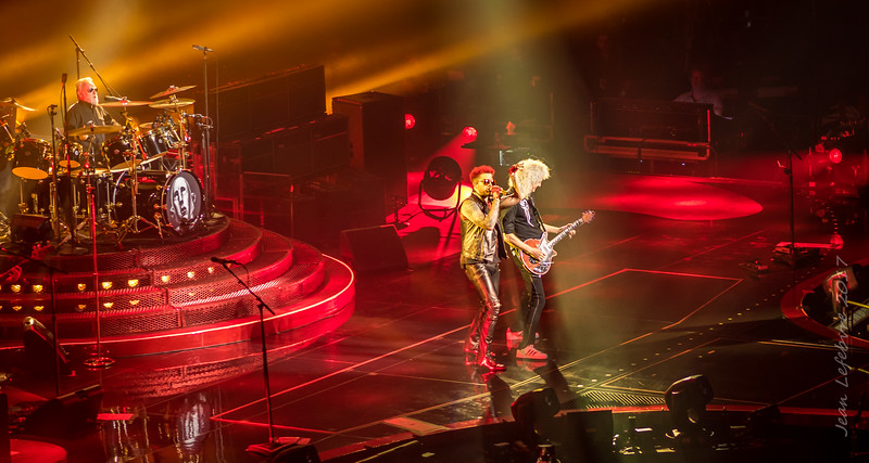 Queen_Adam_Lambert_July2017 (2 of 13)