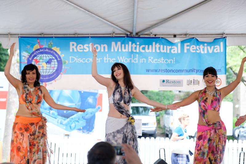 20180922 233 Reston Multicultural Festival.JPG