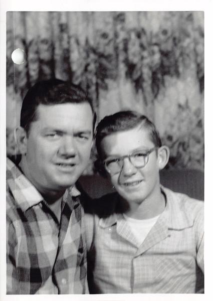 Ruben, Phil, 1956