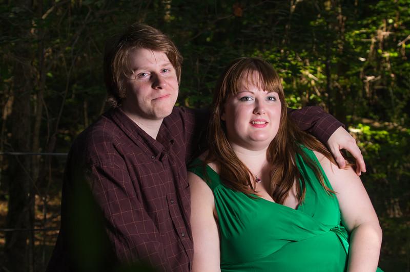 Kayla & Josh-0025_PROOF.jpg