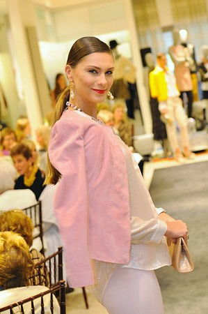 WFCR Neiman Marcus Fashion Event 11.29.17