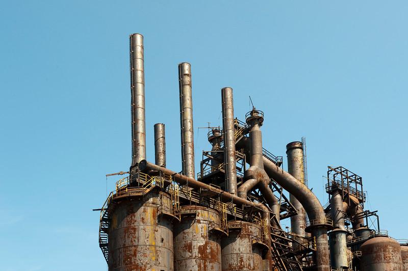 Steel Mill-1.jpg