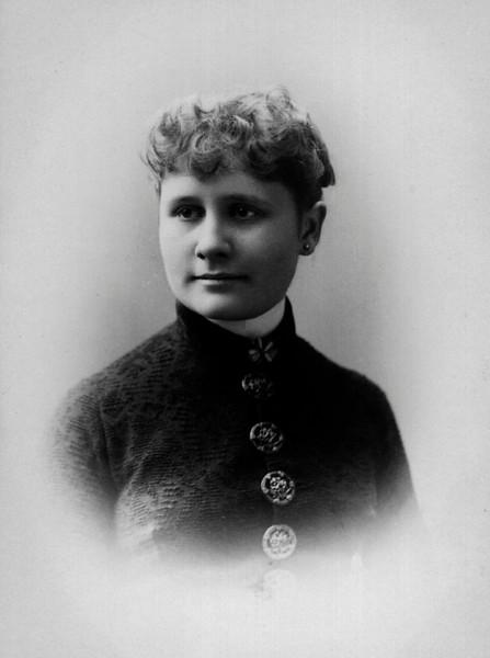 Mary Mathivet Age 20.jpg